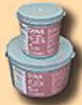 PS-10G(下処理剤 )